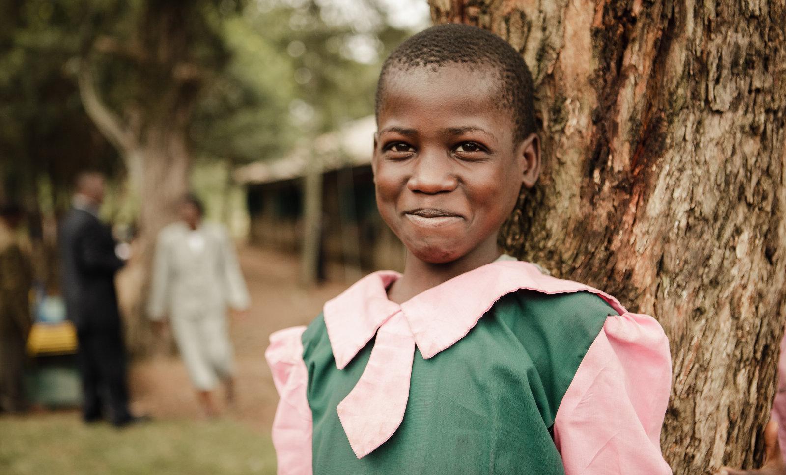 Ambities en doelen van SheDecides Kenya