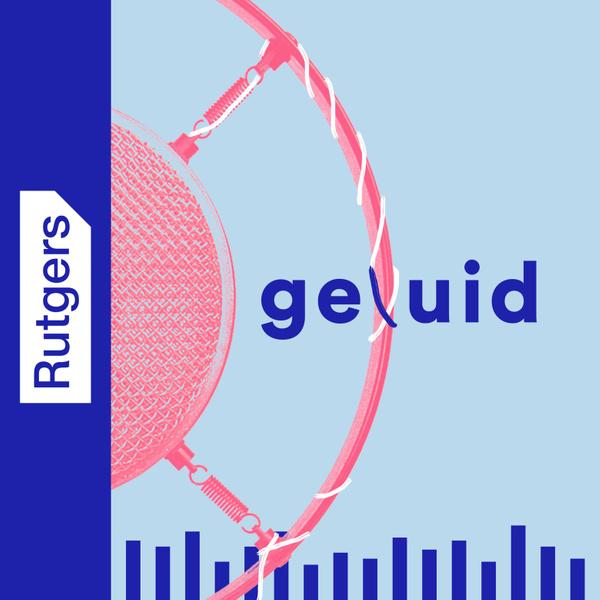 Podcast: Anticonceptie Wereldwijd & SheDecides